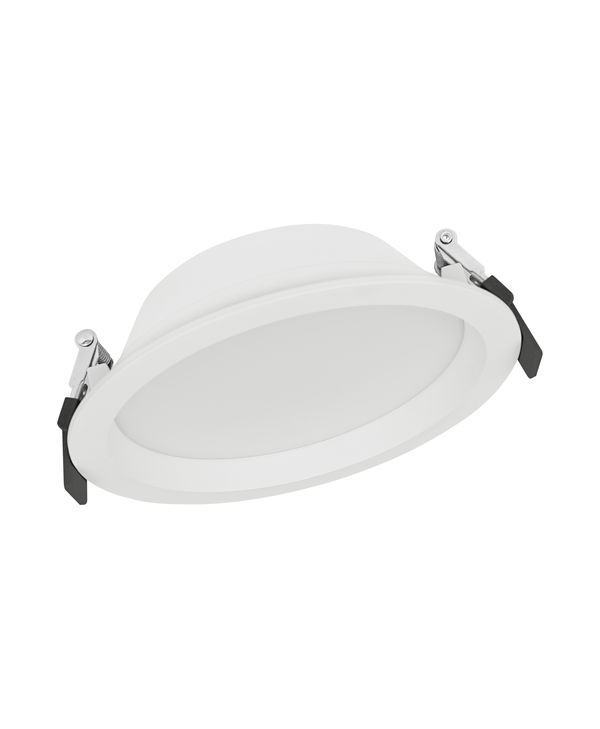 Ledvance Downlight Alu