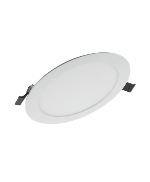 LEDVANCE Downlight LED Slim Value 205 22W/3000K